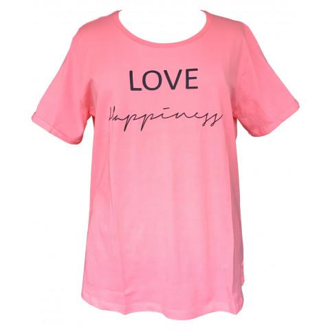 BECCA T-Shirt