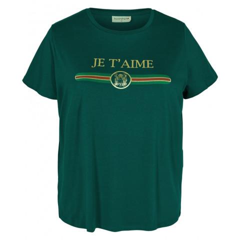 TAJA T-Shirt