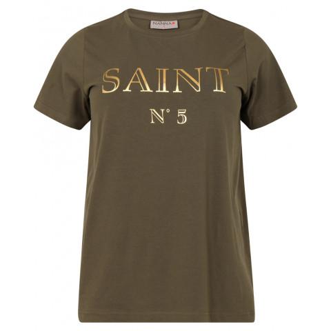 TAJAS T-Shirt