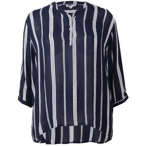 THERESIA Bluse