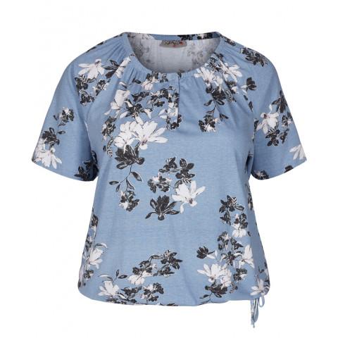 TILLE PRINT T-Shirt