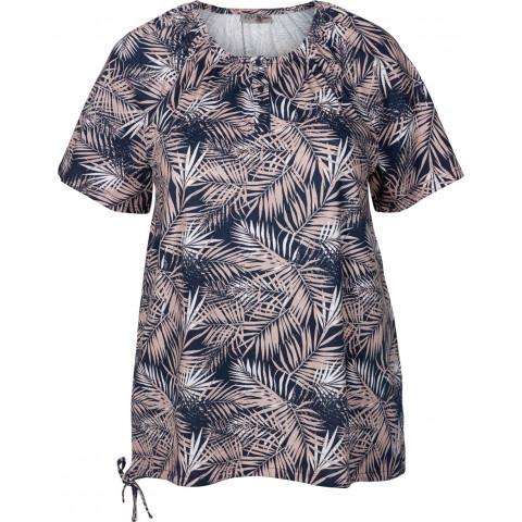 TILLE  T-Shirt