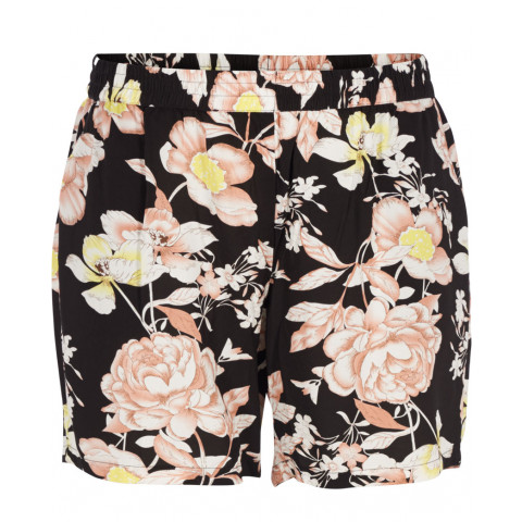 V00020I Shorts
