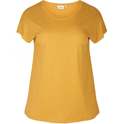 X92731B T-Shirt