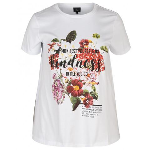 X94183A T-Shirt