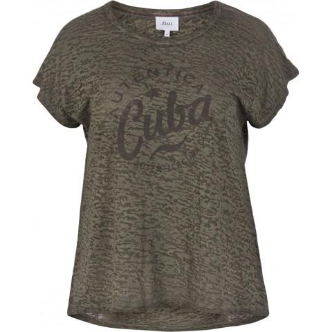Z20229A T-Shirt
