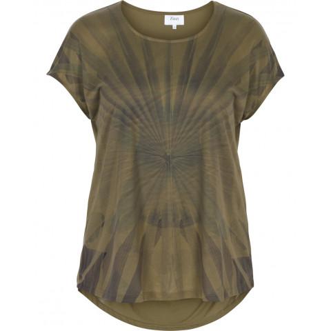 Z20154A T-Shirt