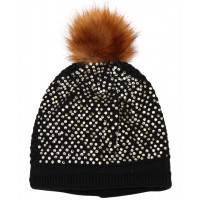 14024330 Hue/ Hat
