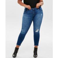 15174950 Jeans 7/8-dels