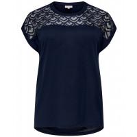 15197908 T-Shirt