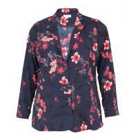 307a906b8f6 Udsalg hos Nanna XL | Køb lækre plus size styles online