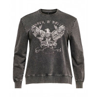 15220625 Sweatshirt