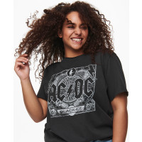 15228516 T-Shirt
