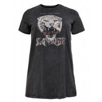 15230202 T-Shirt