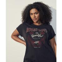 15236067 T-Shirt