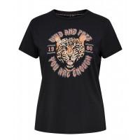 15241574 T-Shirt