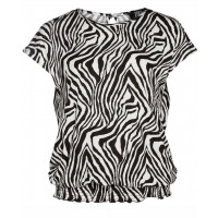 184-3458 T-Shirt