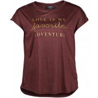 191-6252 T-Shirt