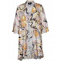 194-0635 Kimono