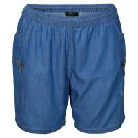 2004864 Shorts