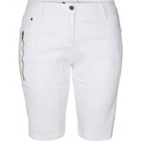 2004873 Shorts