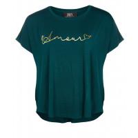 201-5650 T-Shirt