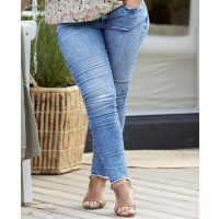 203-0911 Jeans
