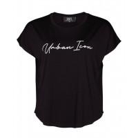 203-3252 T-Shirt