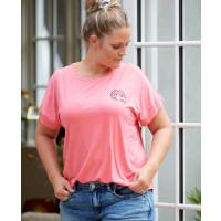 204-0352 T-Shirt