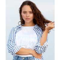 204-0459 T-Shirt