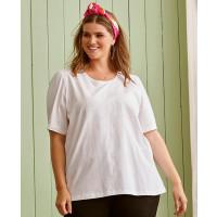 2102206 T-Shirt