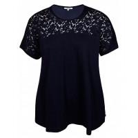 2104216 T-Shirt