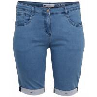 2104282 Shorts (STEP)