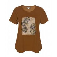 2104804 T-Shirt