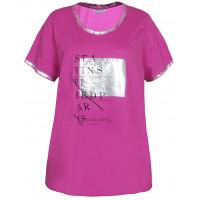 2203705 T-Shirt