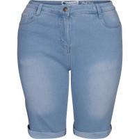 2203784 Shorts