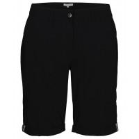2203794 Shorts