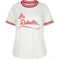 2307612 T-Shirt