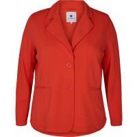 afe263dc Jakker til store kvinder | Køb blazer & jakker i plus size