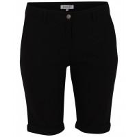 2403693 Shorts