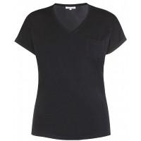 2404813 T-Shirt