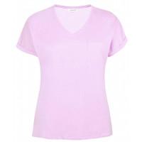 2403813 T-Shirt