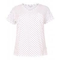 2403815 T-Shirt
