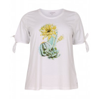2404102 T-shirt