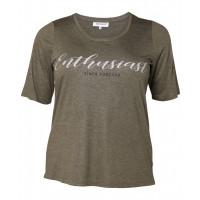 2503844 T-Shirt
