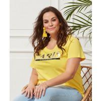 2503959 T-Shirt