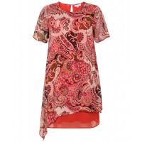 c173c18d Kjoler til store kvinder | Køb smarte kjoler i store størrelser