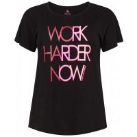 2607894 Fitness T-shirt