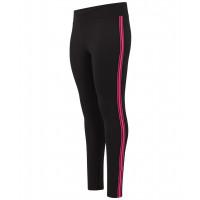2607896 Fitness bukser (lange)
