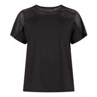 2607899 Fitness T-shirt